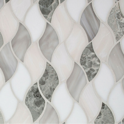 eclectic-glass-tile-pattern
