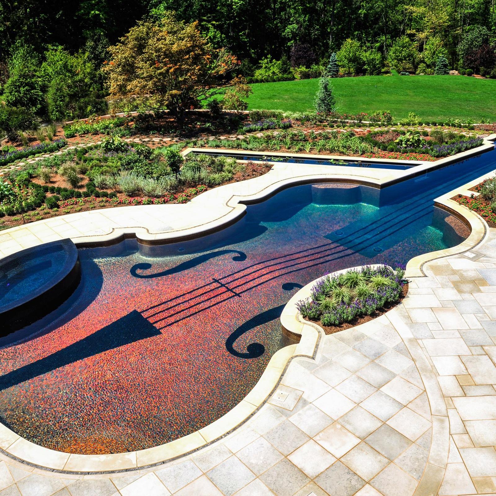 ViolinSq.jpg
